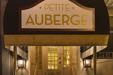 Petite_Auberge_06-435x290
